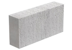 Cement Blocks Bricks
