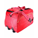Polyester Travel Bags