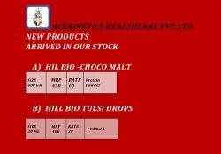 PCD PHARMA FRANCHISE AVAILABLE FOR BAGPAT