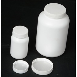 Wide Mouth Bottle Manufacturers Suppliers Amp Exporters