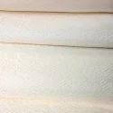 Nikunj Pure Silk Jacquard Fabric, Use: Garments