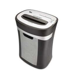 Kores Paper Shredder .