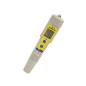 PH Meter with Temp Reading - FT 15