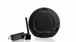 Black wifi Evota speaker phone, For Office