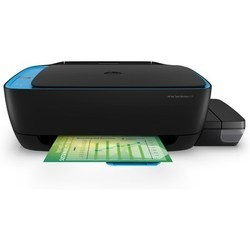 HP Ink Tank 319 All-in-One