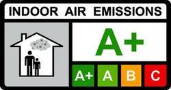 Residential Indoor Air Quality Testing Service