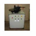 SHM 50 Screw Clamping Machines