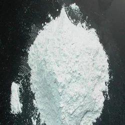 Zinc Sulphate Monohyderate