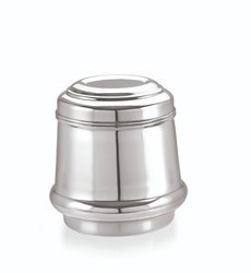 Sweet Canister Medium 1