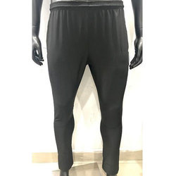 Men Comfortable Track Pants