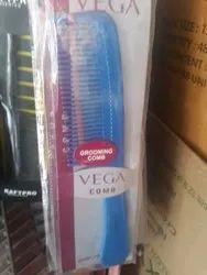 Vega Comb