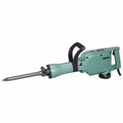 Demolation Hammer (PH65A)