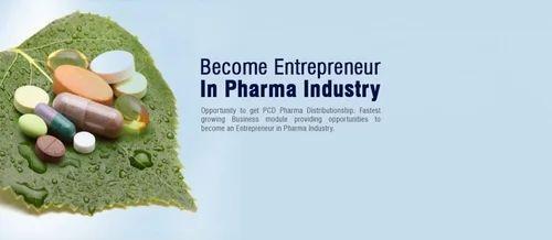 Pharma Franchise In Hanumangarh - Rajasthan