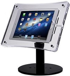 Counter Top Acrylic Tablet Holder