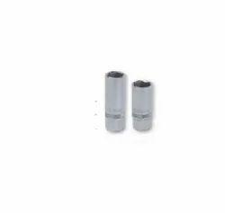 1/2 Hex Spark Plug Socket