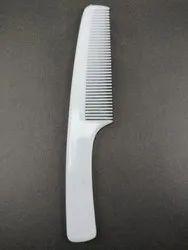 Plastic Tail Comb
