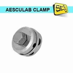 Aesculab Clamp