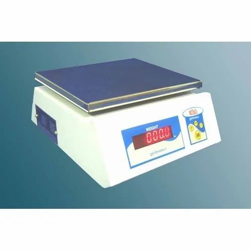 CIBI Weighing Machine