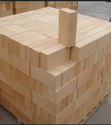 Low Alumina Bricks