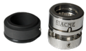 71D - Multi Spring Mechanical Seal