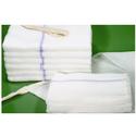 Gauze Cotton Wadding