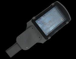 Street Light Hybro - 80W