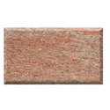 Pink Raw Silk Granite