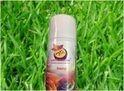 Amiraj Room Freshener