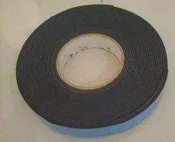 Foam Tape Blue