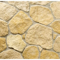 Home Decorative Stones