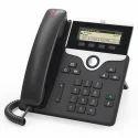 Cisco Audio IP Phone
