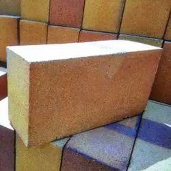 Fire  Brick (Refactory bricks)