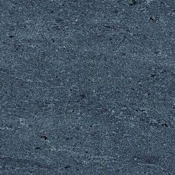 PGVT 600x600 Spring Black Tiles