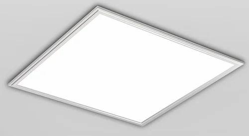 Upe and syska aluminium 4x1 led ceiling light panel shape round upe and syska aluminium 4x1 led ceiling light panel shape round and square aloadofball Images