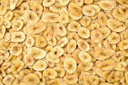 Vitthal Banana Chips, Packaging Type: Plastic Bag, Packaging Size: 5 Kg Bag