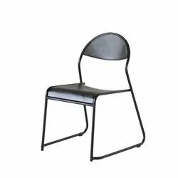 Visitor Chair - Perfo