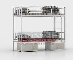 Series Bunk Beds