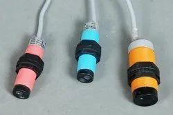 Rotomatik Infrared Sensor