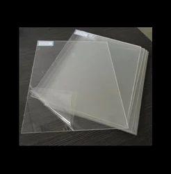 Tilara Polystyrene Sheet, Packaging Type: Roll