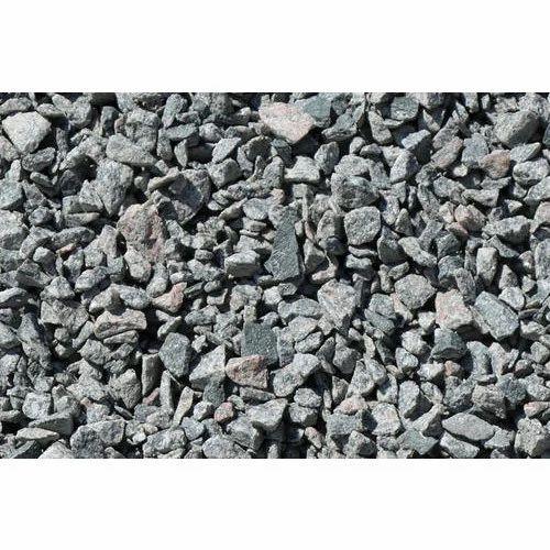 Granite Chips At Rs 70 Kilogram Granite Chips Id 17049471748
