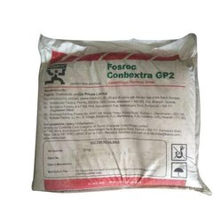 Fosroc Conbextra GP2 Waterproofing Chemicals