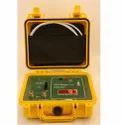 Portable Dew Point Meter (-100 Deg C)