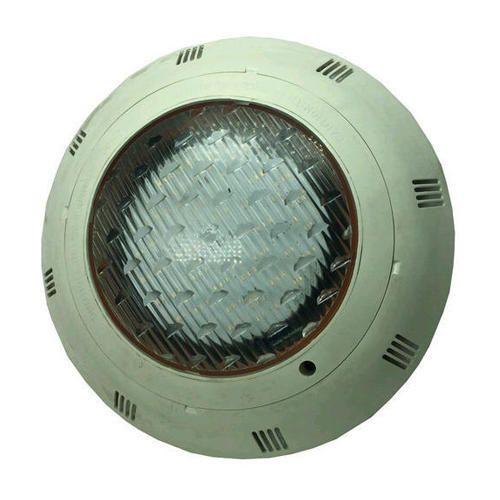 Under Water Lights - LED Swimming Pool Light Manufacturer from New Delhi