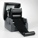 Godex G500/G530 Desktop Barcode Printer