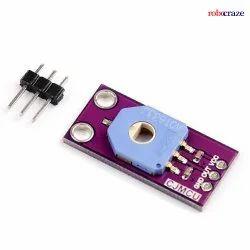 Robocraze  Rotary Angle Sensor