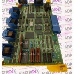 A16B-2200-0390/11B自动化控制板