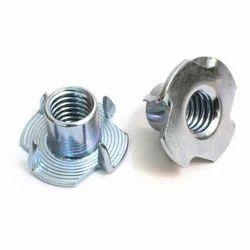 Metal T-Fastener