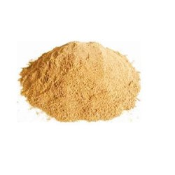 Capsicum Extract