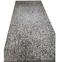 Paving Stone Tile, Size: Large 80 * 120(cm) , Thickness: 15-20 mm