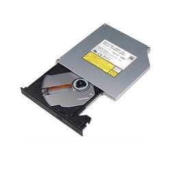 Laptop DVD Writer